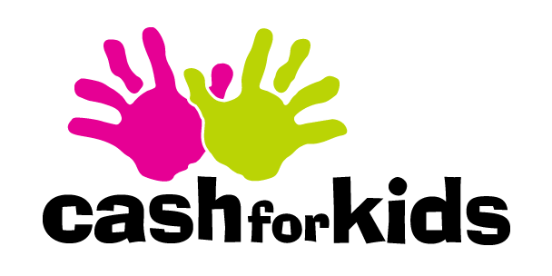 Charity Partner - CASH FOR KIDSCash for Kids has once again been chosen as the official charity of the TV Choice Awards 2019.On the night they will be raising awareness of Cash for Kids and celebrating the great work they've done over the past 12 months.FIND OUT MORE HERE