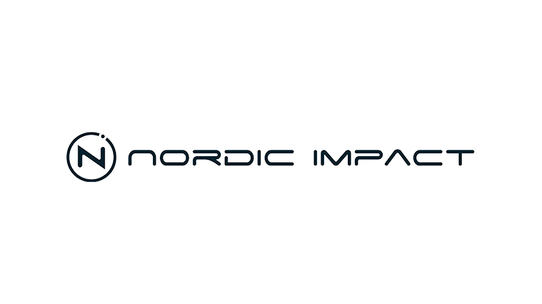 Nordic Impact - Impact investor, Oslo