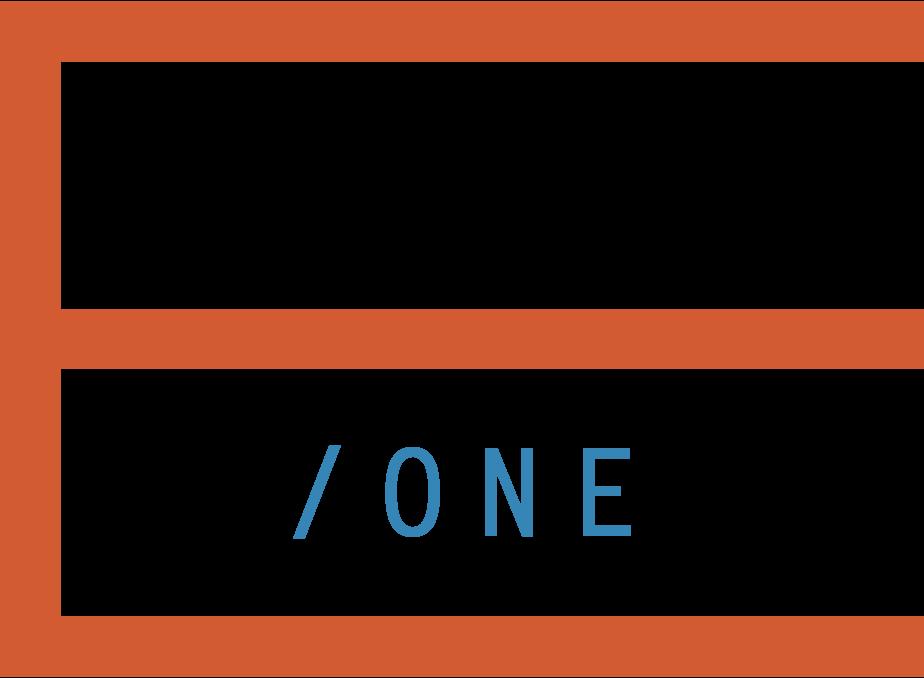 eone-logo.png