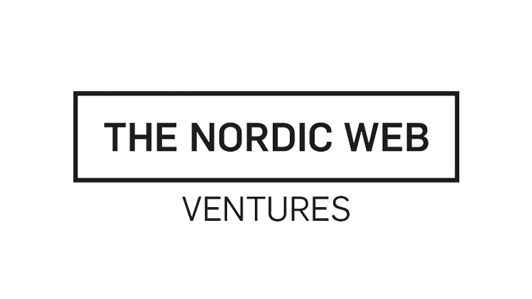 The Nordic Web Ventures - Angel fund for Nordic startups