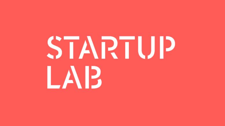 StartupLab - Startup hub, Oslo