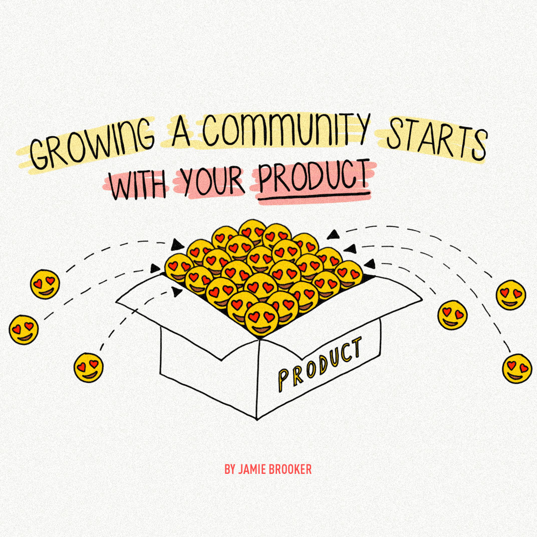 growingcommunity-square.jpg