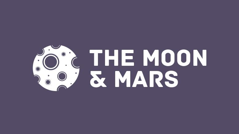 moonmars.png
