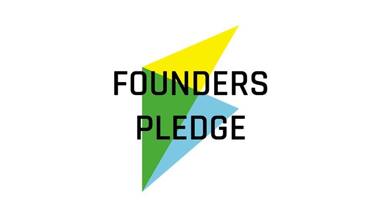 founderspledge.png