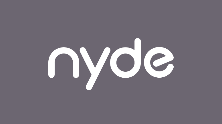 nyde.png