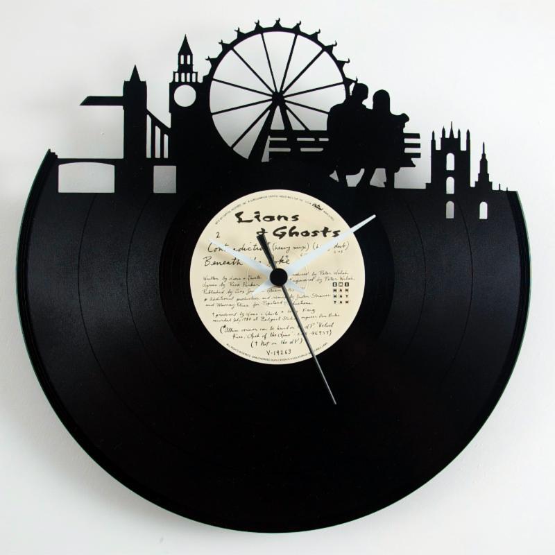 london-vinyl-clock.jpg