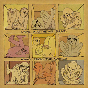 dave-matthews-band-away-from-the-world.jpg