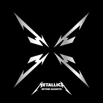 metallica-beyond-magnetic.jpg