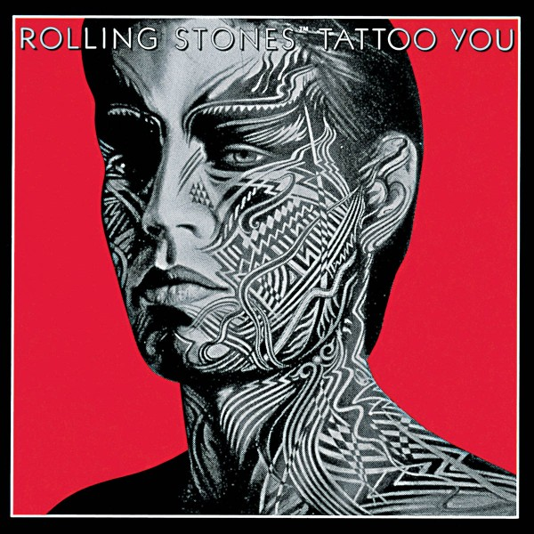 the-rolling-stones-tattoo-you.jpg