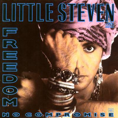 Little-Steven-Freedom-No-Compromise-Front-Cover-32022.jpg