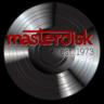 masterdisk.com