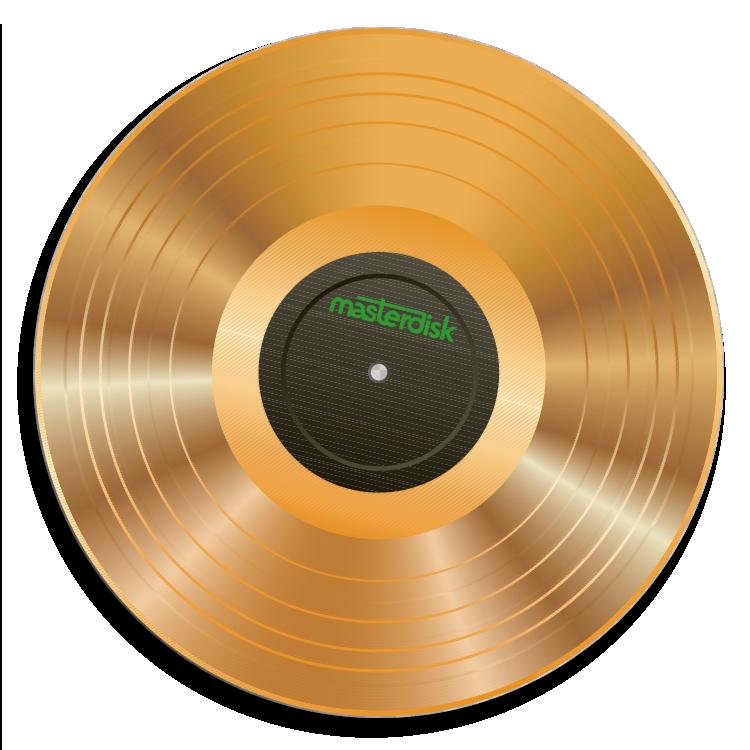 masterdisk-gold-record-transparent.png