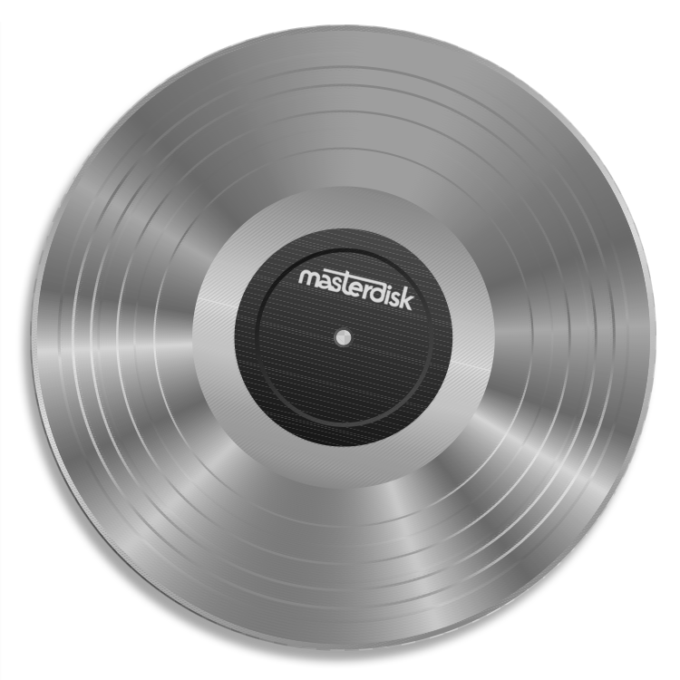 masterdisk-platinum-record-transparent.png