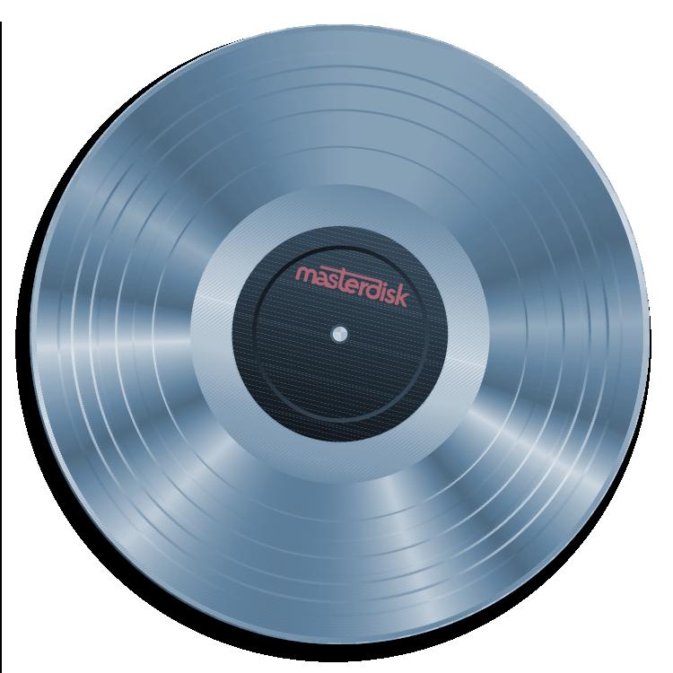 masterdisk-blue-record-transparent.png