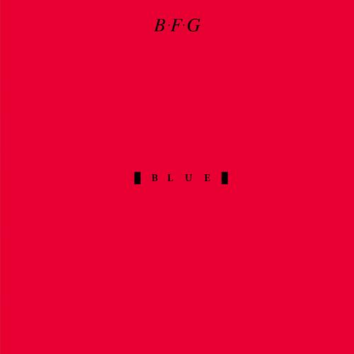 bfg-blue-vinyl-reissue.png