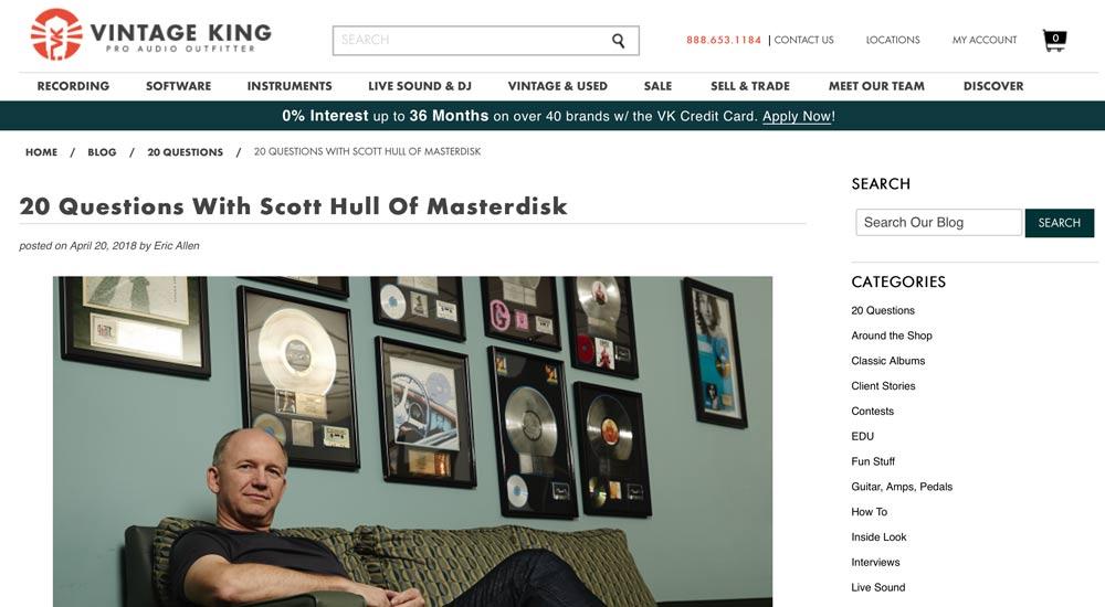 scott-hull-vintage-king-20-questions.jpg