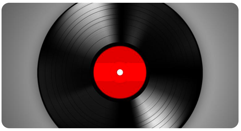 Vinyl - The world's best vinyl cutting and mastering for over 30 years.