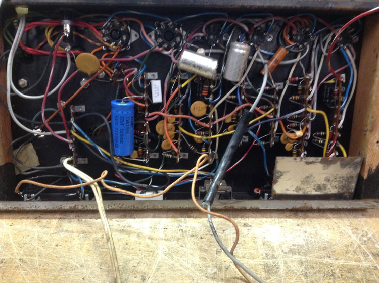 masterdisk-repair-shop-kalamazoo-model-two-interior.jpg