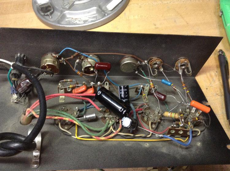 masterdisk-repair-shop-kalamazoo-model-two-interior2.jpg