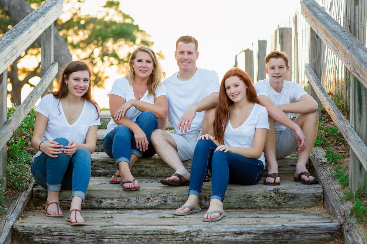 Campbell Family_O8A8887-212--01.jpg