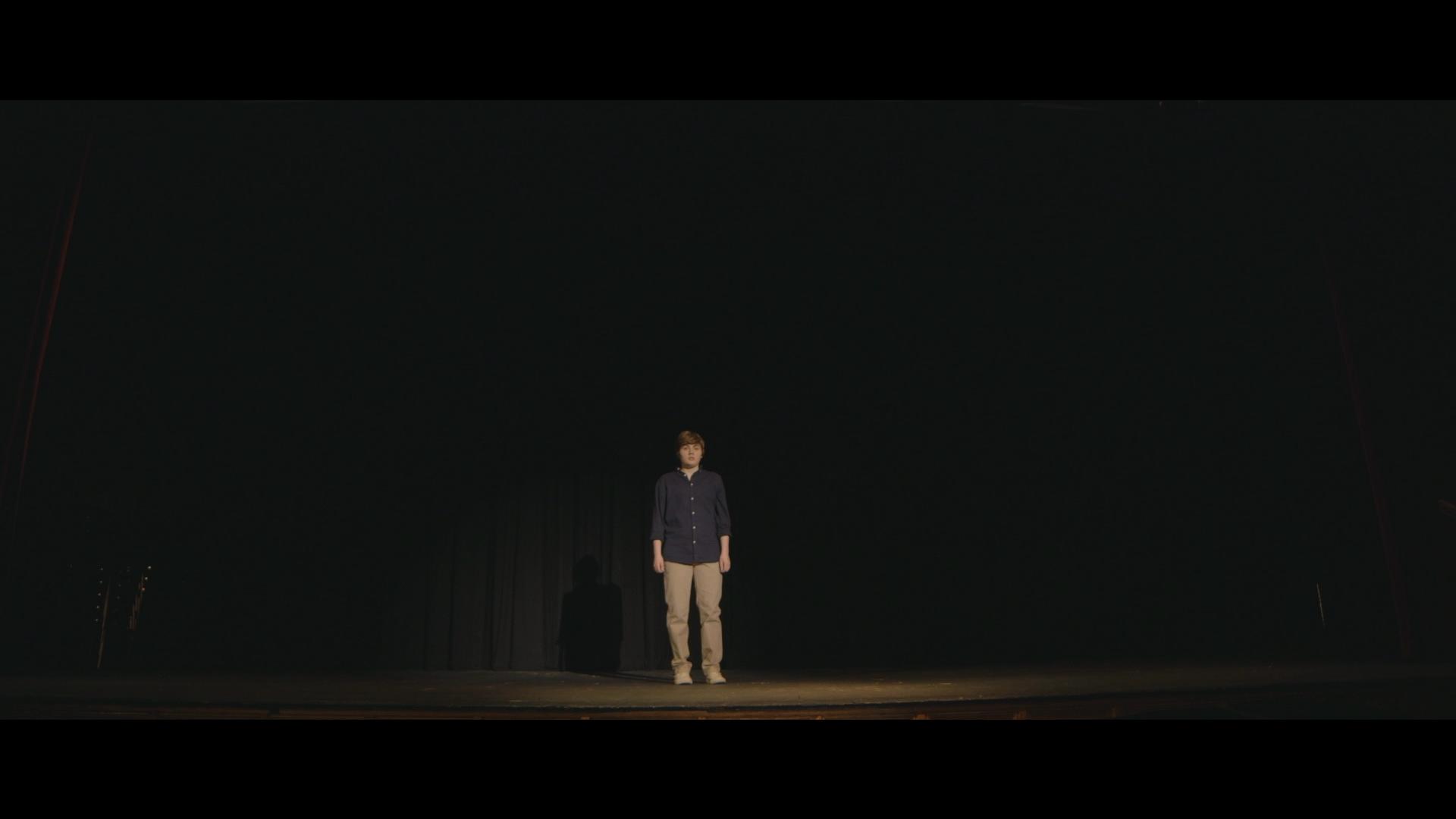 Pants Role Episode 1.00_03_41_06.Still035.png