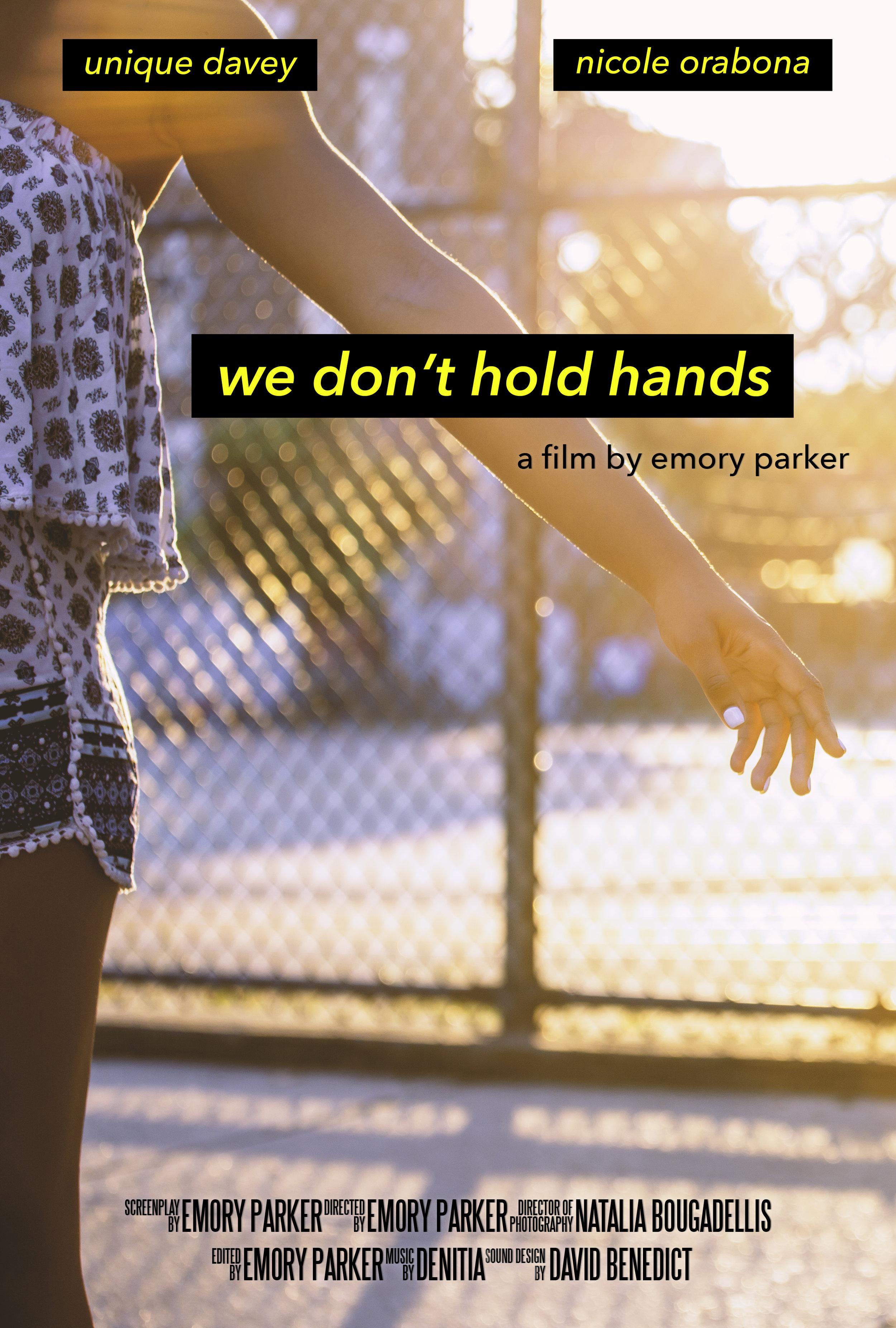 WDHH_poster2.jpg