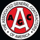 Marvin Sheet Metal is celebrating 10 years as an AGC member
