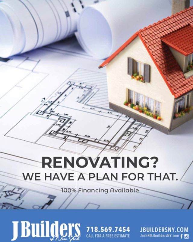 Renovating your home ? Confused about the process and costs, Call us to help you with the process and receive a Free estimate