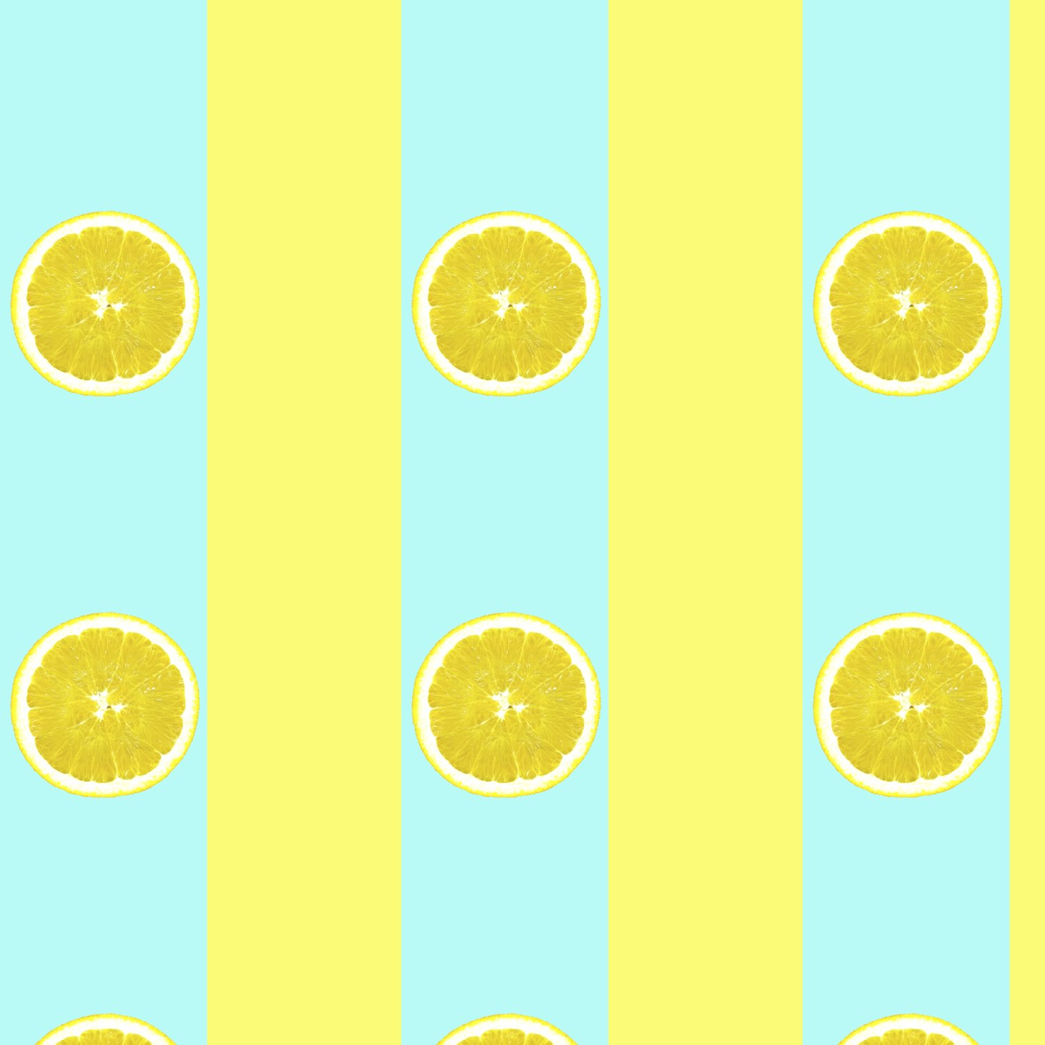 yellowstripelemon.jpg