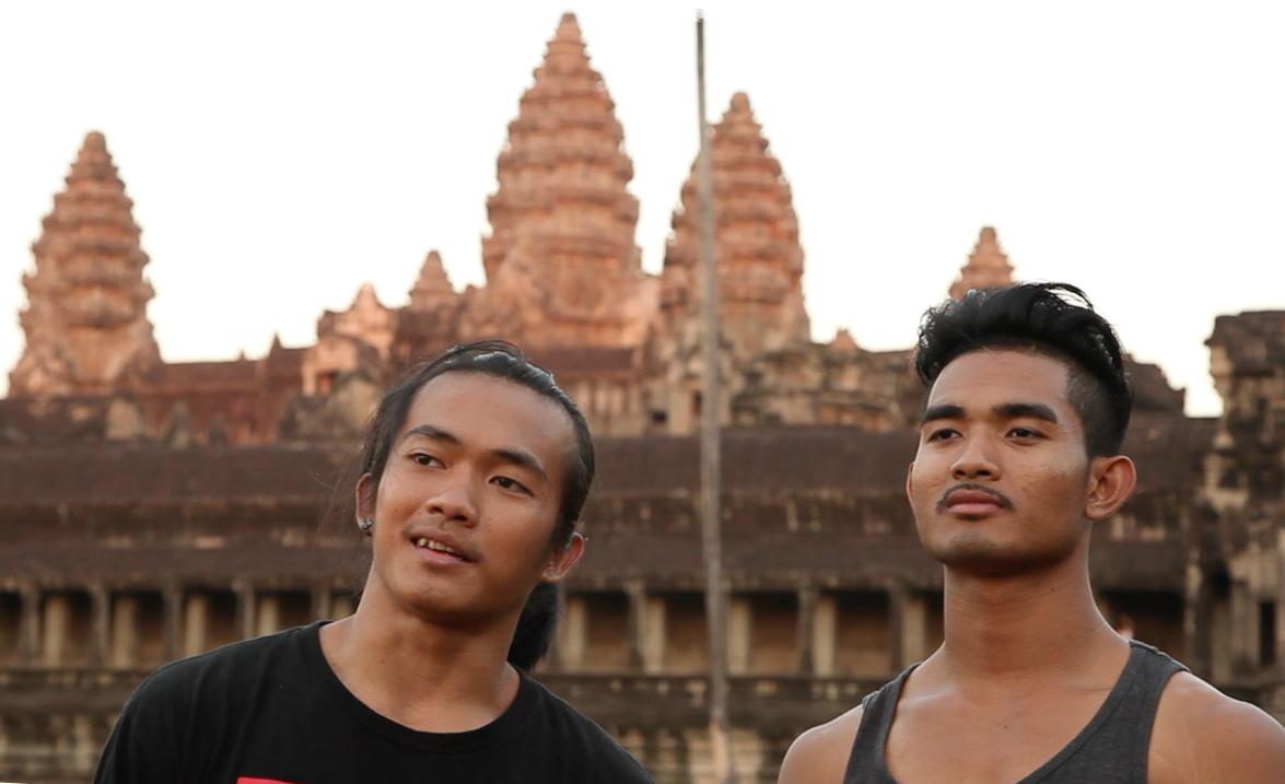 S & D at Angkor Wat.jpg