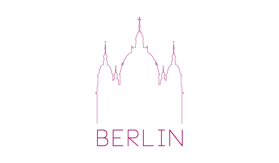 Berlin-Introduction.jpg