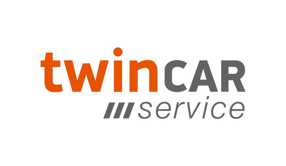 Twincar-service-Try.jpg
