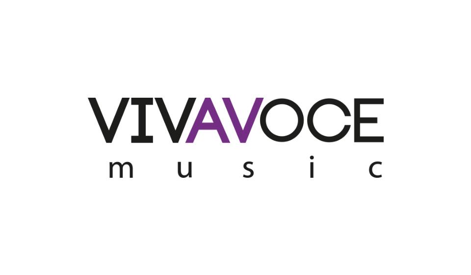 Vivavoce-Logo.jpg