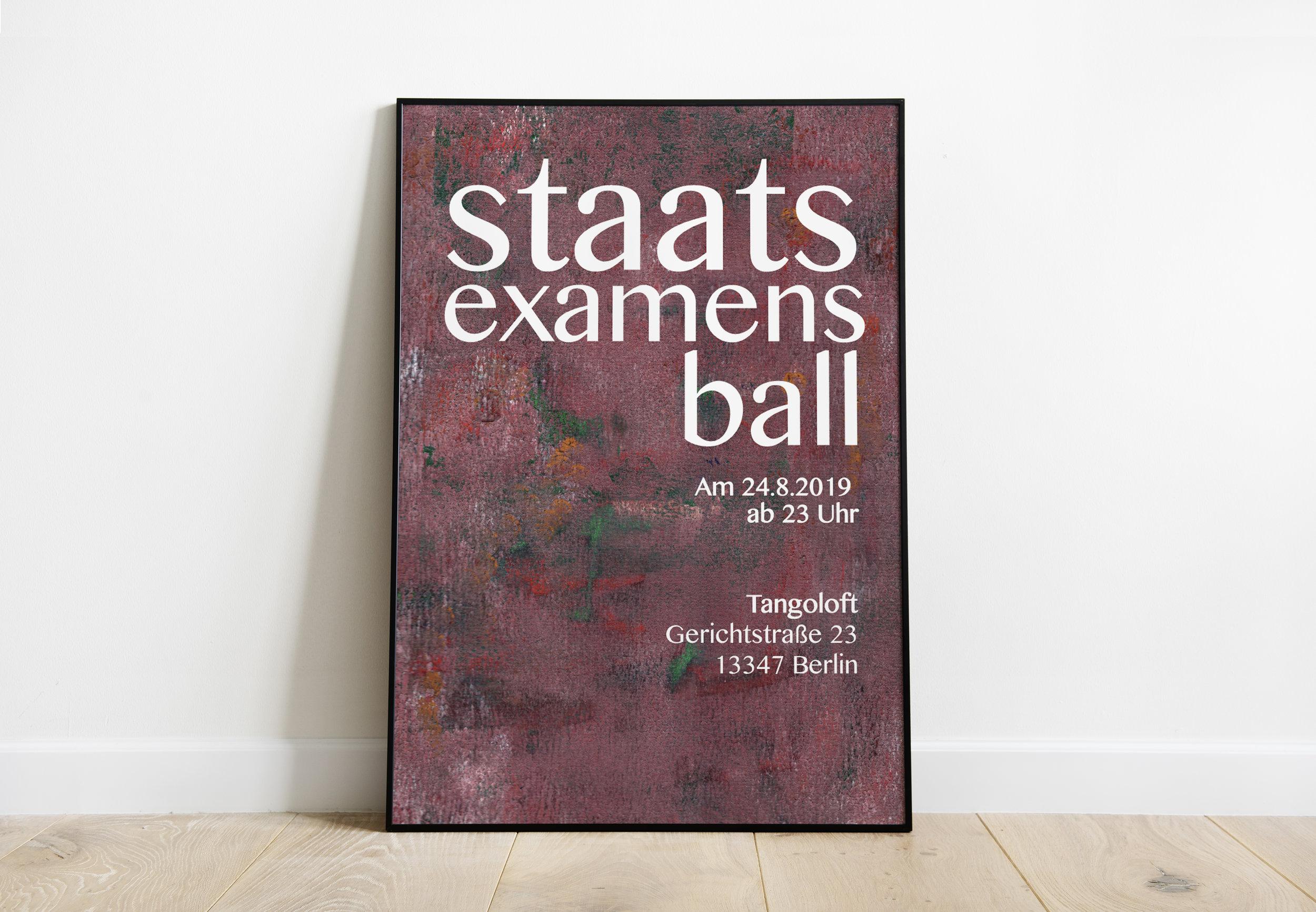Poster Staatsexamensball.jpg