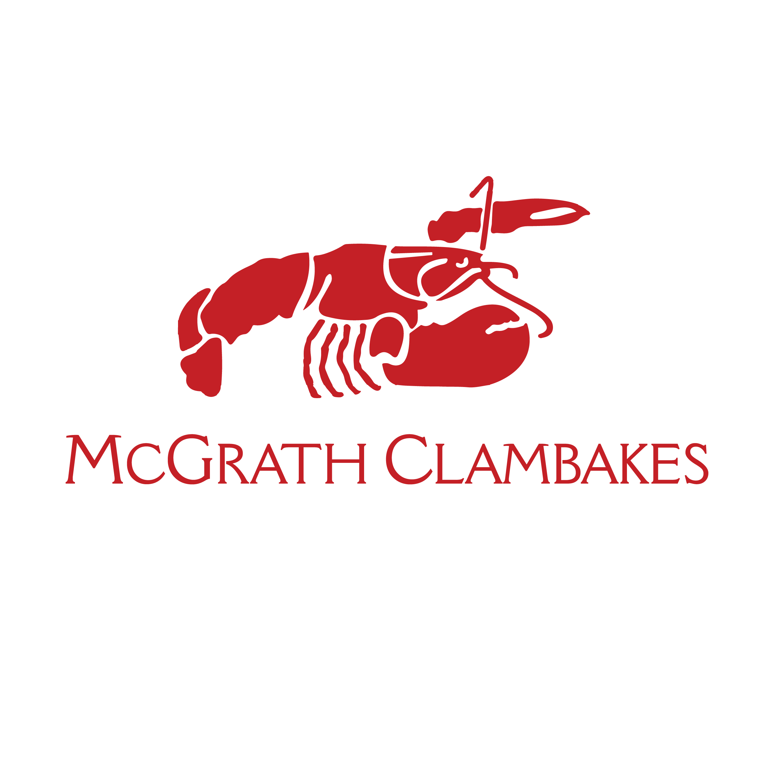 McGrath Clambakes