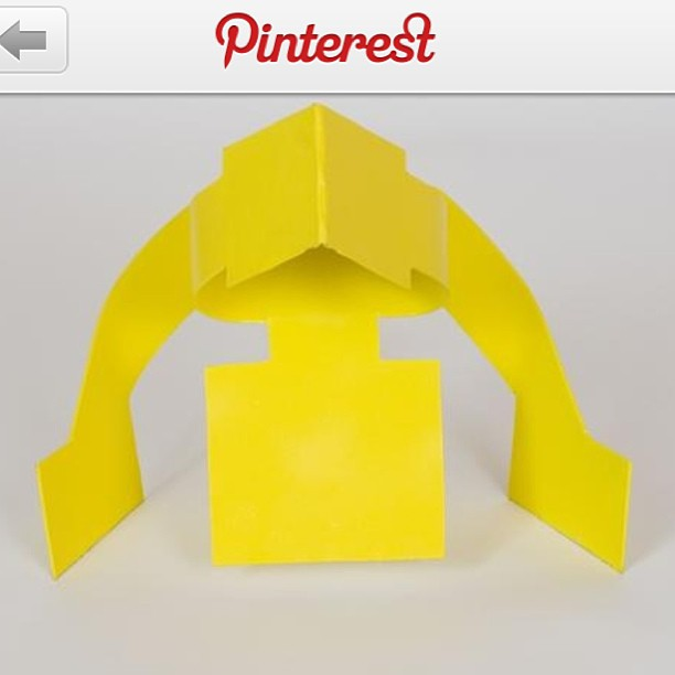 Nice to see a few pieces on Pinterest via UGallery.