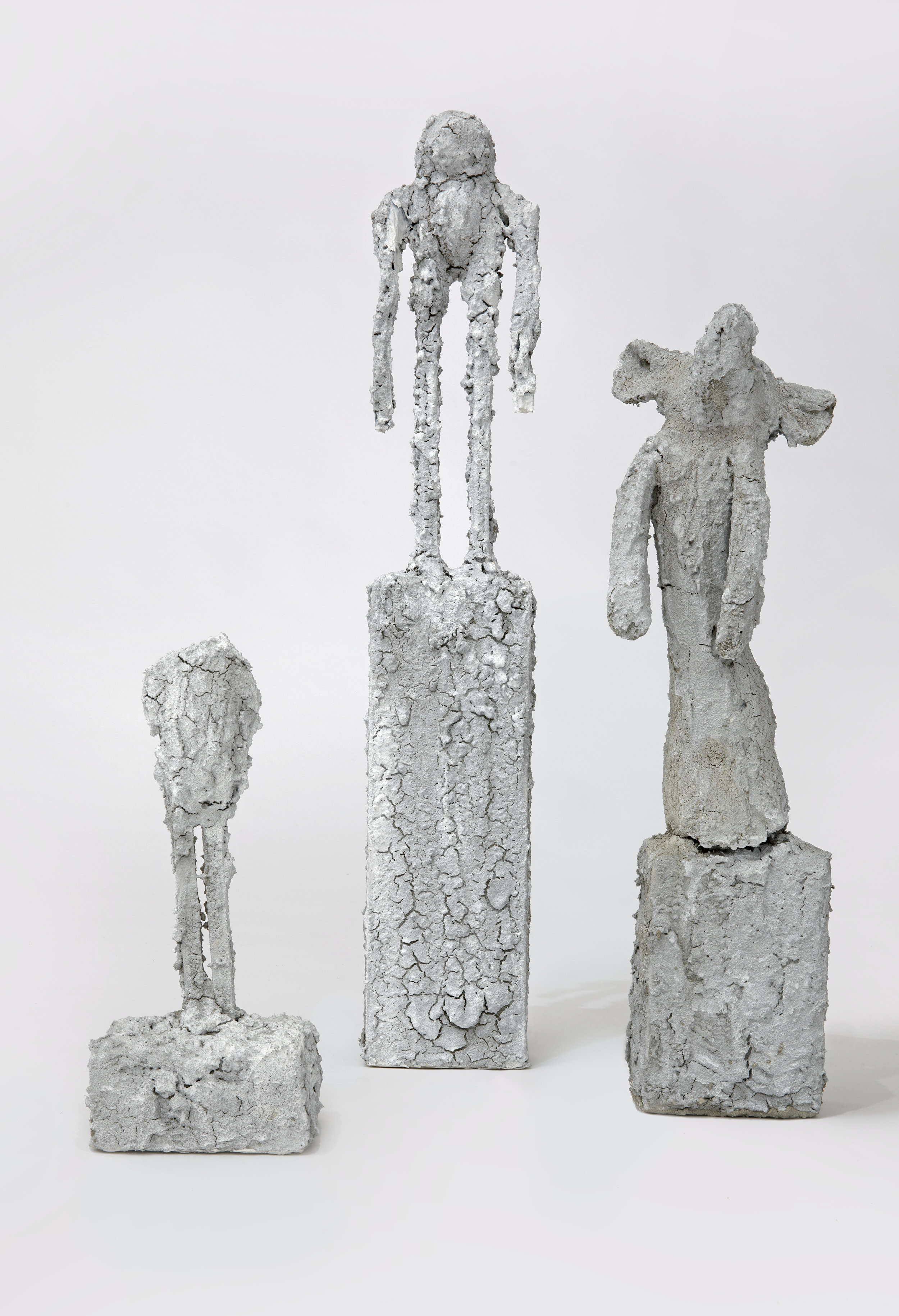 Concrete Family_077.jpg