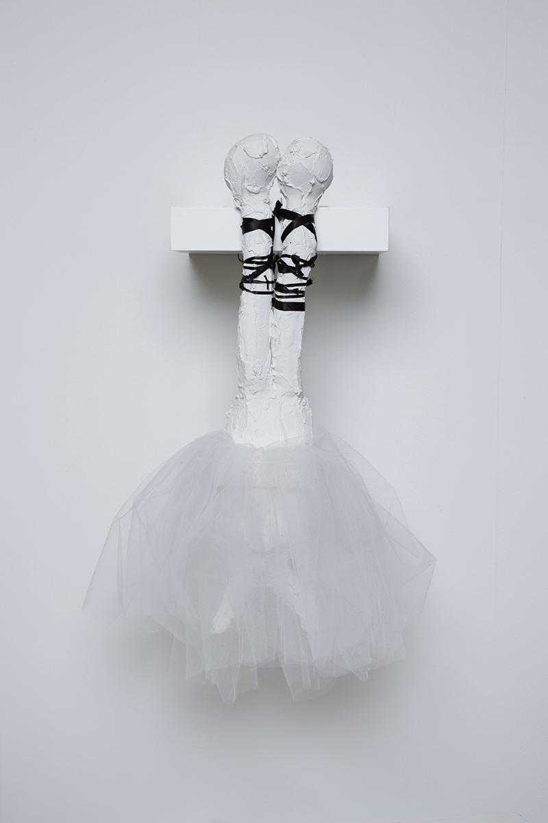 White Ballerina_012.jpg