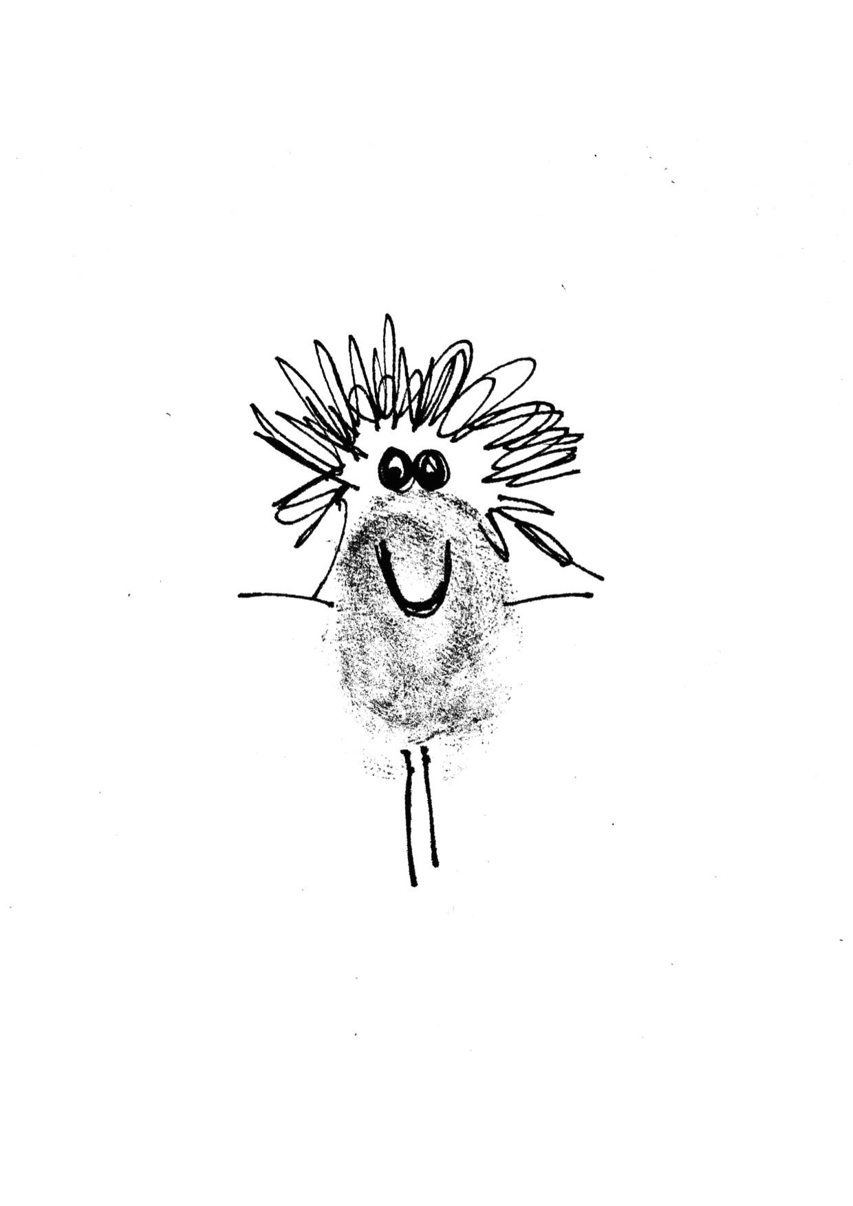 Ivy Sketch 1.jpg