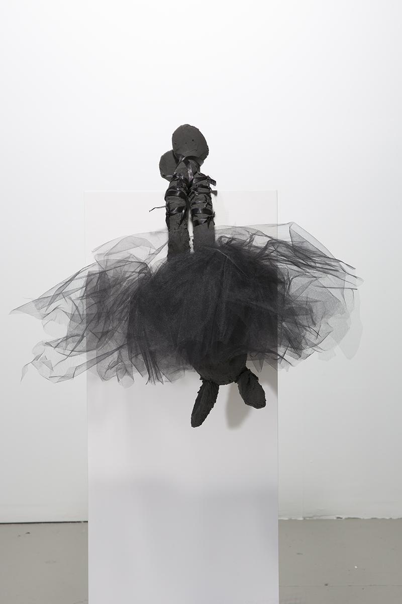 Black Ballerina_005.jpg