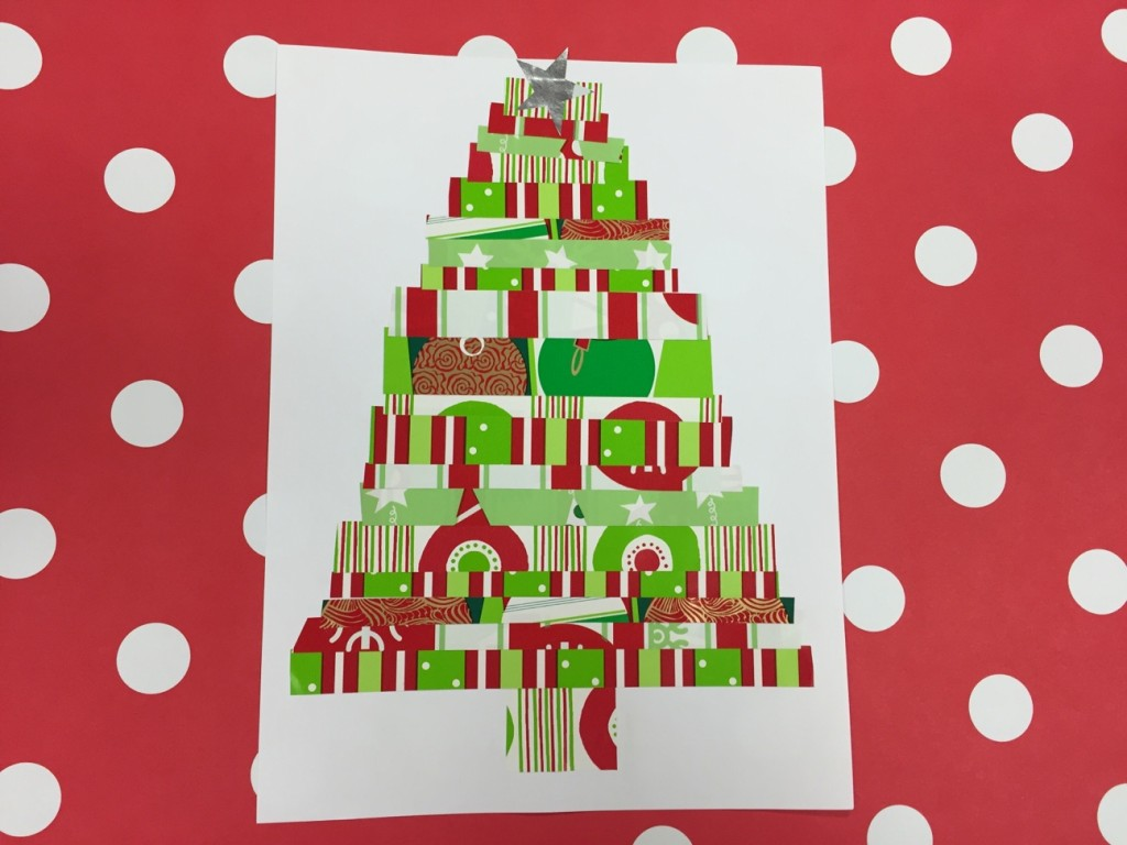 recycled-wrapping-paper-christmas-trees.jpg