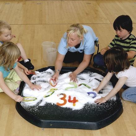 sensory-sand-play.jpg