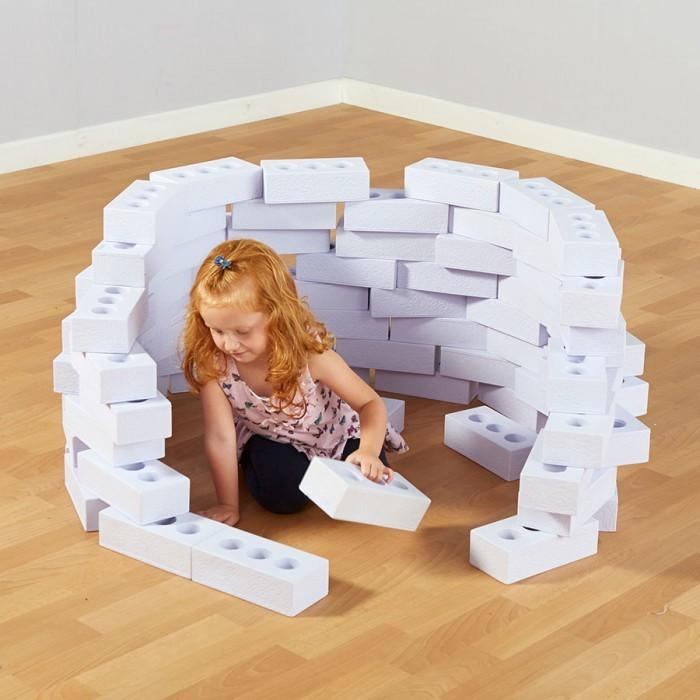 ice-blocks-igloo-block-play.jpg