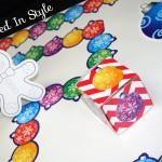Ornament-Game-Board-3-newest-150x150.jpg