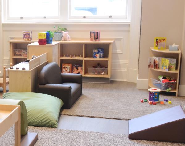 YMCA-Wortley-quiet-area.jpg