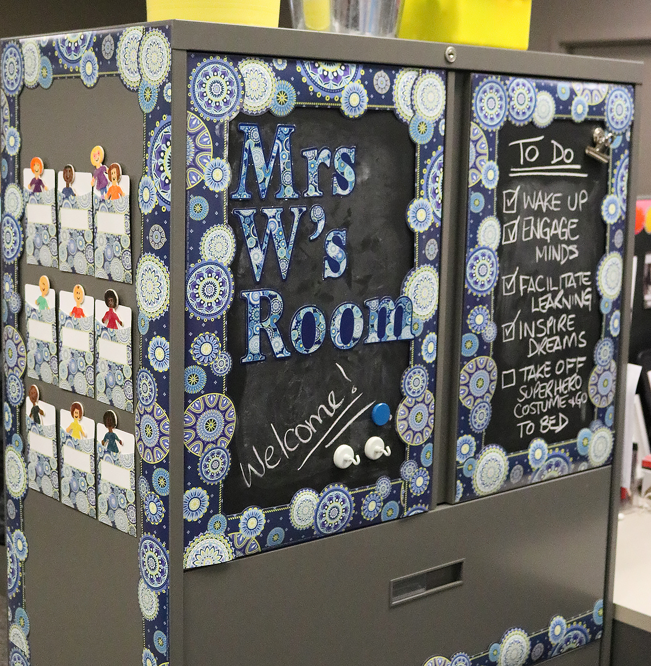 How-To-Use-Decorative-In-Your-Classroom-In-Places-Other-Than-The-Bulletin-Boards.jpg