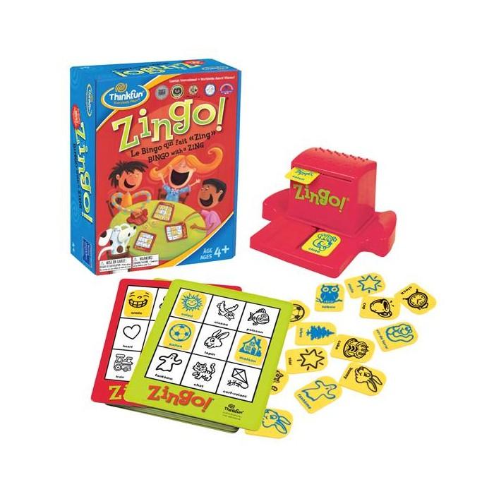 Zingo-le-bingo-qui-fais-zing-by-Thinkfun-364-012512.jpg