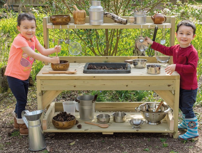 mud kitchen.PNG