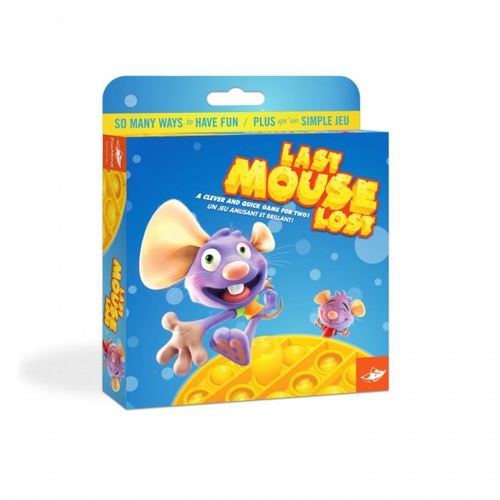 Last-Mouse-Lost-Game-827-FOXLMLBIL.jpg