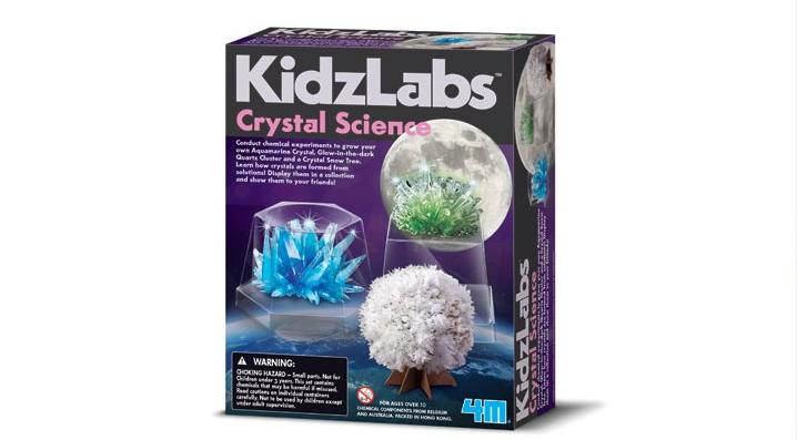 4m crystal.PNG